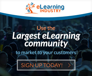 Guidelines and tricks to Simply Just e-learning improvement