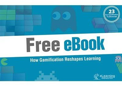Free Gamification eBook