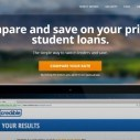 Image for HEDLINE: Student Loan Marketplace Credible raises $500k