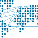 Image for ¿Cómo enseñar a programar/codificar?