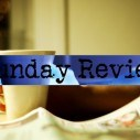 Image for Sunday Review for the Week of February 24th 2014