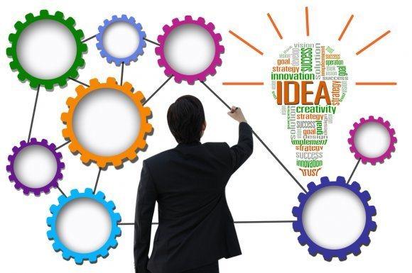 Virtual Classroom Design Free ~ Virtual classroom tool design basics whiteboards e
