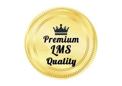 Image for The Learning Management Systems' Quality Evaluation Survey