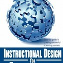 Image for The Instructional Design for eLearning Book Review