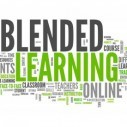 Image for Enhanced Learning and Teaching through Utilisation of Web-based Technologies