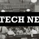 Image for EdTech Startup News: EverFi, ChineseCUBES, Brainly, Cognoa, Avbl and Wello