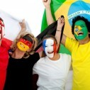 Image for How To Leverage Your Employees' Fascination with the FIFA 2014 World Cup