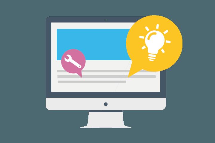 virtual instructional design jobs