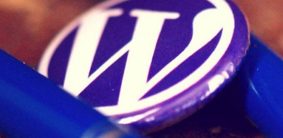 Image for 10 Reasons Why You Must Use WordPress