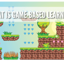 Image for What is Game-Based Learning?