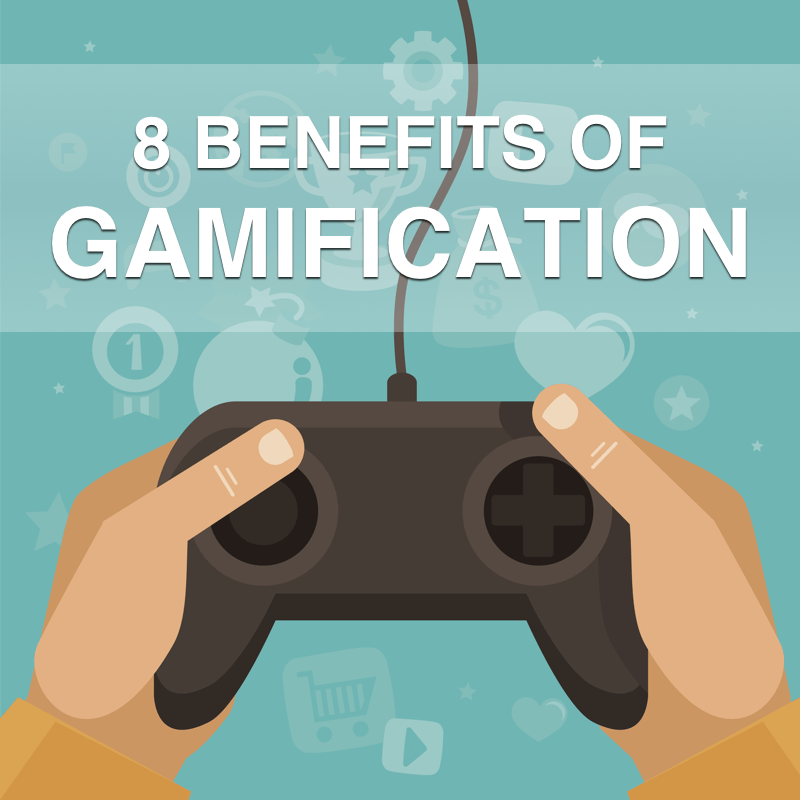 benefits of integrating video games into Check the benefits of integrating get more than ever out of elearning industry by it offers the ability to edit the images so that they can blend into.