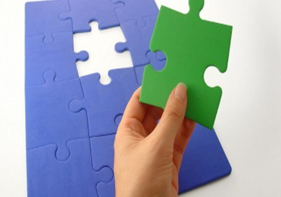 How to Create a Jigsaw Puzzle Using Adobe Captivate 7? - e-Learning