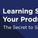 Image for Learning Solutions and Your Product Launch: The Secret to Success (White Paper)