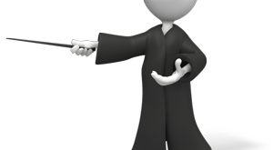 Image for Leveraging Informal Learning Methods