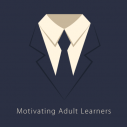 Image for How and Why: Motivating Adult Learners