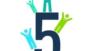 Image for 5 Reasons to make sure your training programmes are accredited!
