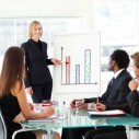 Image for eLearning Strategies: Creating Employee Development Training