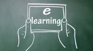 Image for mEnable your elearning – 6 things to consider when creating tablet compatible courses