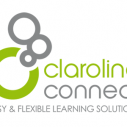 Image for Is Claroline Connect The First Real LMS?
