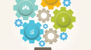 Image for Big Data: Is it a New Revolution in an eLearning?