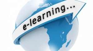 Image for Important Points to Note Before Translating Your E-learning Course