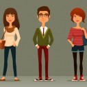 Image for 6 Tips On How To Create Characters In eLearning
