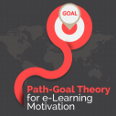 Image for Path-Goal Theory for e-Learning Motivation