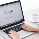 Image for 7 Tips To Use Google Sites In eLearning