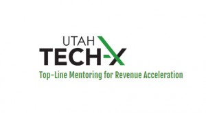 Image for TechX Revenue Accelerator Honors Top Ten Companies for Doubling Sales in 2014