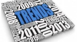 Image for 4 ELearning Trends You Should Know