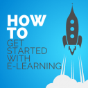 Image for How to Get Started with e-Learning
