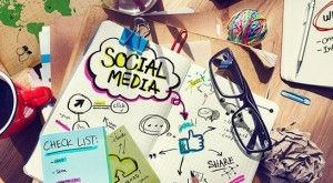 Image for 6 Alternative Social Media Tools for Teaching and Learning — Campus Technology
