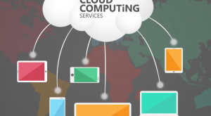 Image for Developing Training Material for Hi-Tech IT Products – Our Expertise, Your Advantage