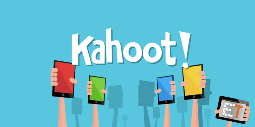 Kahoot It For Warm Ups And Follow Ups E Learning Feeds