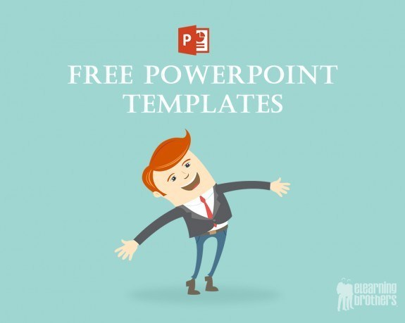 Home and learn powerpoint free