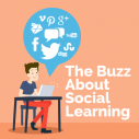 Image for The Buzz About Social Learning