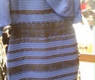 Image for What #TheDress Taught Us About Sales