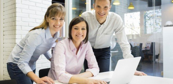 Image for 6 Benefits Of Using MOOCs For Corporate Training
