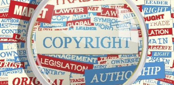 Elearning Tip The Difference Between Copyright Free And Royalty Free E Learning Feeds