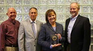 Image for WGU Named 'Best Value School' by University Research & Review for Second Consecutive Year