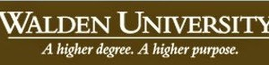 Image for Walden University's Competency-Based MS in Early Childhood Studies Approved by the U.S. Department of Education as a Direct Assessment Program