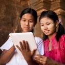 Image for 4 Ways eLearning Is Revolutionizing Education For Girls In Developing Countries
