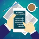 Image for eLearning Course Evaluation: The Ultimate Guide For eLearning Professionals