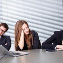 "Image for Dealing With Poor Employee Performance: Is eLearning A ""Silver Bullet""?"