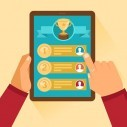 Image for Gamification Does Not Equal Games, It Equals Engagement And Innovation