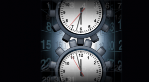 Image for 5 Easy Steps to Calculate Learner's Time Using Articulate Storyline