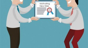 Image for E-Learning Tips for Motivating New Hires