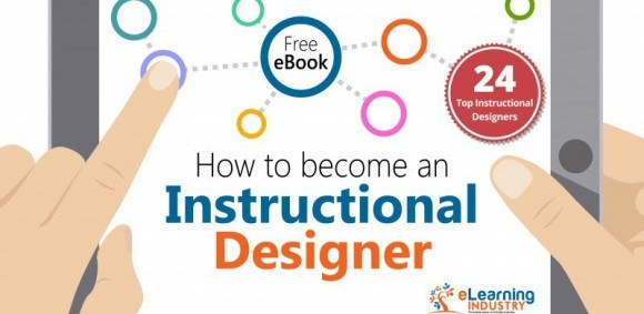 The Free Ebook How To Become An Instructional Designer E Learning Feeds