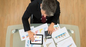 Image for The Top 5 Skills Every Actuary Needs
