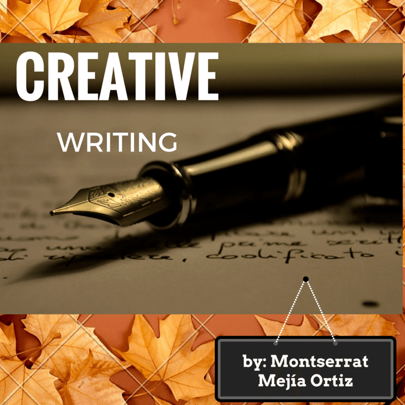 learning creative writing Like all writing, however, learning to write effective creative prose, poetry, and drama requires an understanding of literary form and fundamentals.